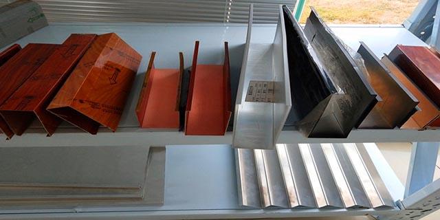 芜湖县灯箱上门安装 诚信互利 蚌埠经济开发区三维扣板广告材料供应