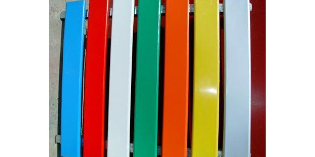 六安长城扣板广告牌价格 服务至上 蚌埠经济开发区三维扣板广告材料供应