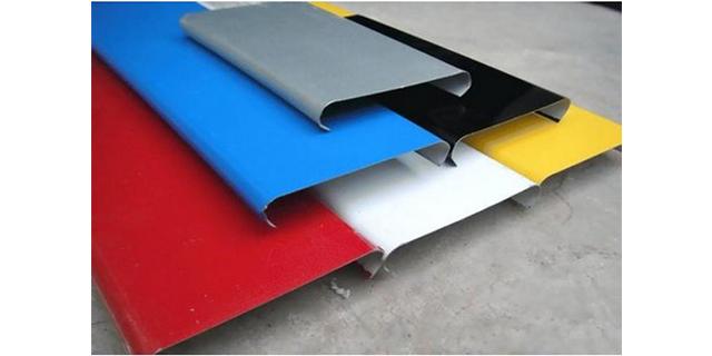 亳州专业铝镁合金吊顶方通优质商家 欢迎来电 蚌埠经济开发区三维扣板广告材料供应