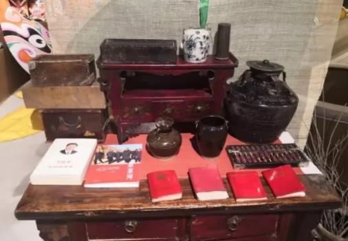 南宁儿童非遗文化馆 创新服务「上海徐甸玩具供应」