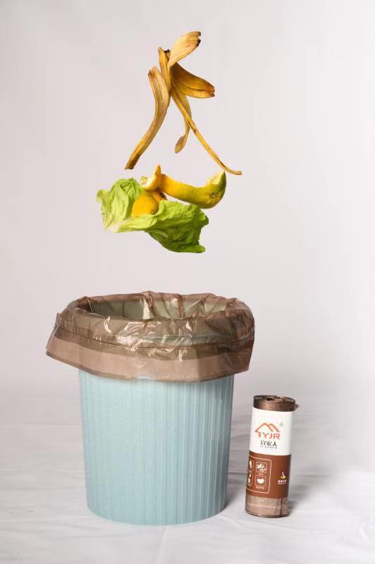 甘肃优质垃圾分类塑料袋批发,垃圾分类塑料袋