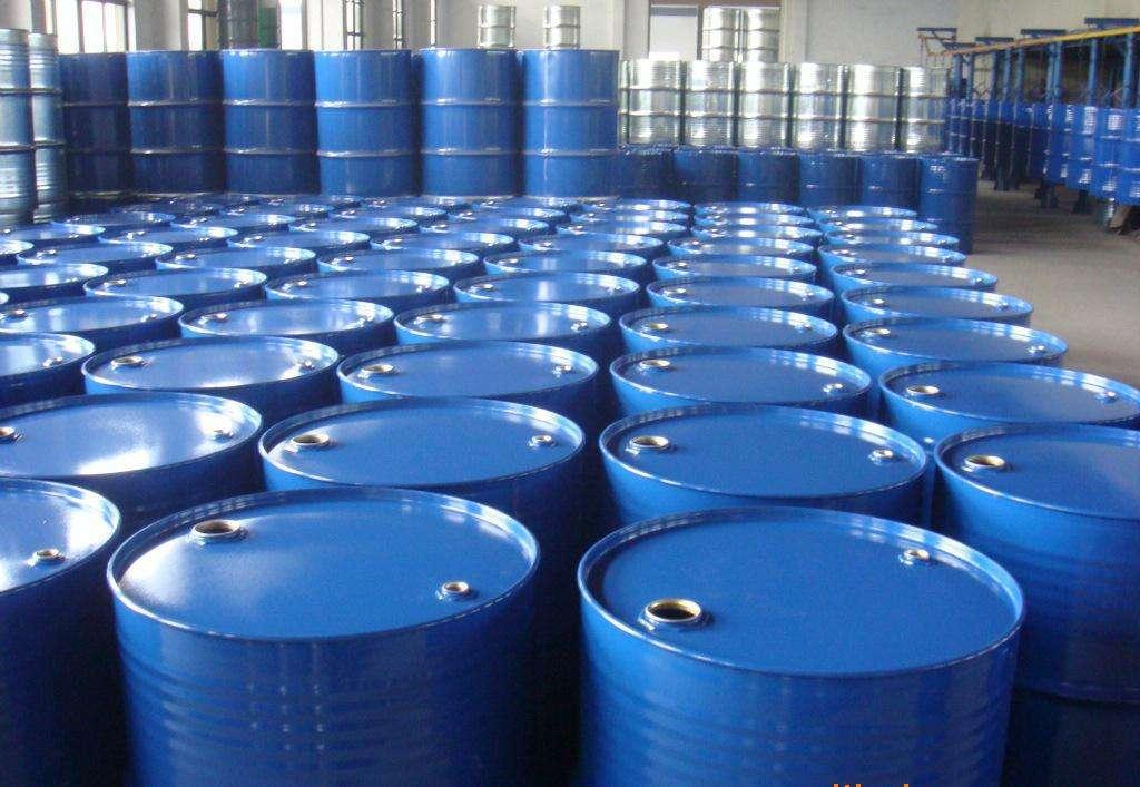 衡水甲醇价位「新乡市天盛源化工供应」