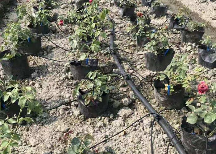 贵阳灌溉设备安装,灌溉