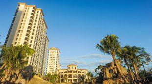 老城區銷售海南海景房新房銷售價格,海南海景房新房