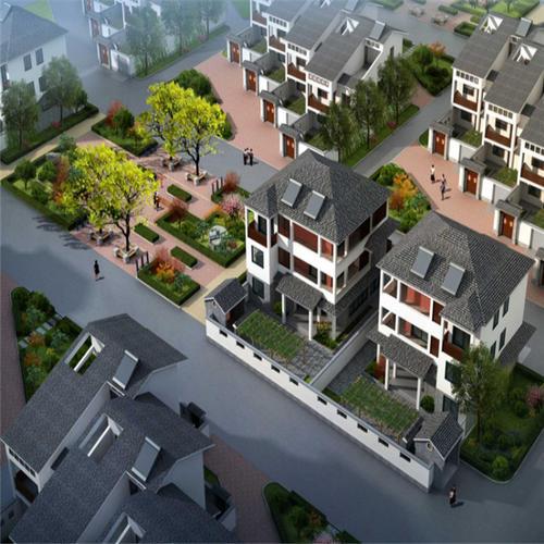 江西专用房屋建筑工程厂家,房屋建筑工程