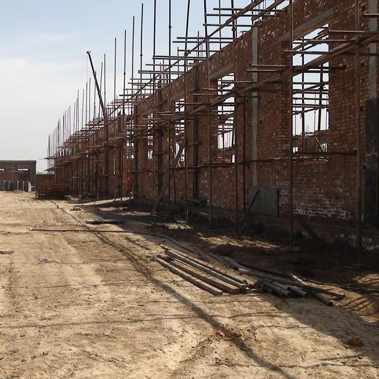安徽房屋建筑工程哪家好,房屋建筑工程