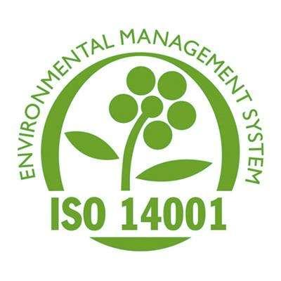 徐州代办ISO认证,ISO