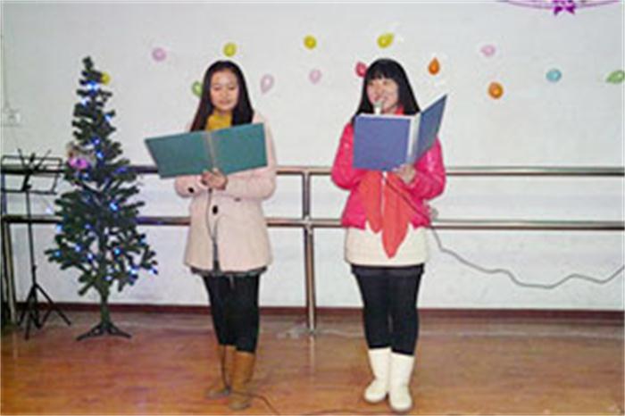 商丘艺考钢琴培训机构 客户至上「河南河大艺考教育科技供应」