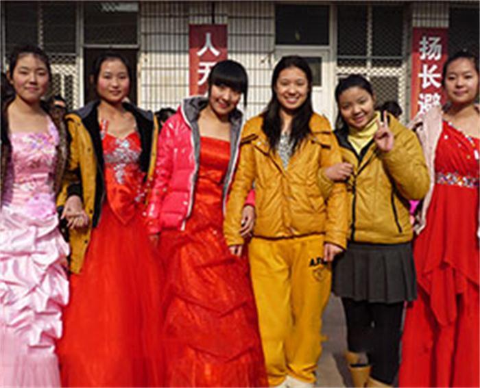 洛阳艺考音乐学校电话 来电咨询「河南河大艺考教育科技供应」