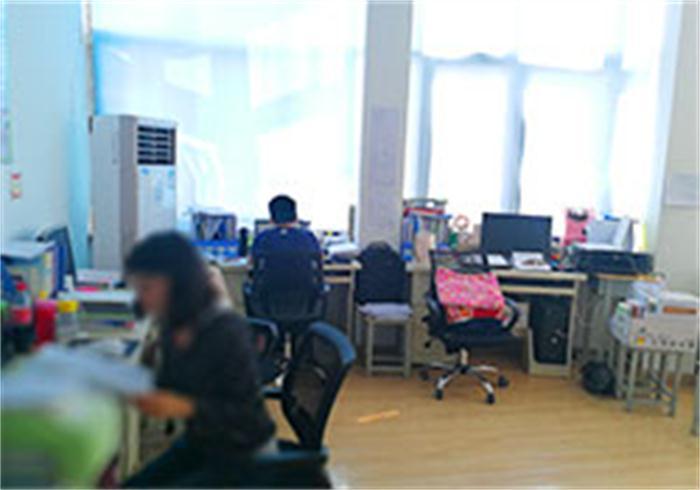 播音艺考学校电话 来电咨询「河南河大艺考教育科技供应」