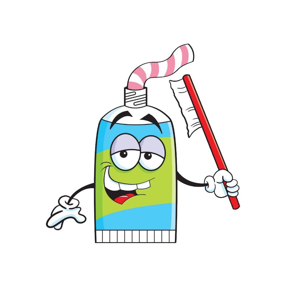上海原装女生专用牙膏价格合理 欢迎咨询 山东华素健康护理品供应