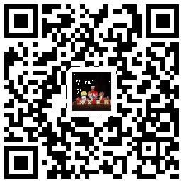 淄博灯邦文化传播有限公司