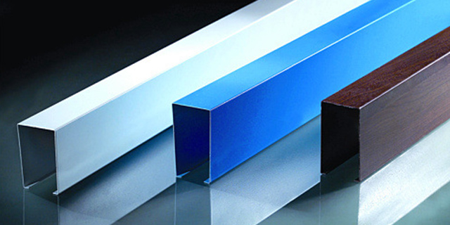 六安檀木方通吊顶推荐 欢迎来电 蚌埠经济开发区三维扣板广告材料供应