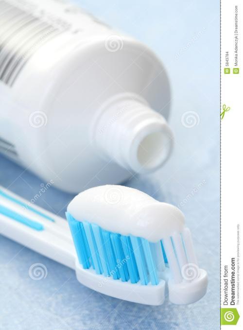 江西牙膏生產廠家高性價比的選擇 有口皆碑 山東華素健康護理品供應