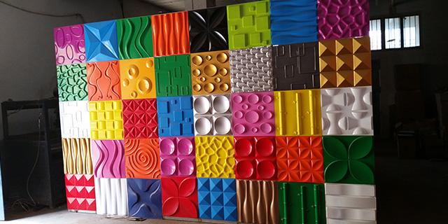 蚌埠长城扣板价格 欢迎咨询 蚌埠经济开发区三维扣板广告材料供应