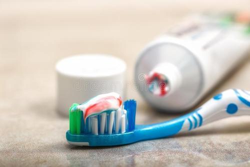 上海优质牙膏工厂诚信企业推荐 值得信赖 山东华素健康护理品供应
