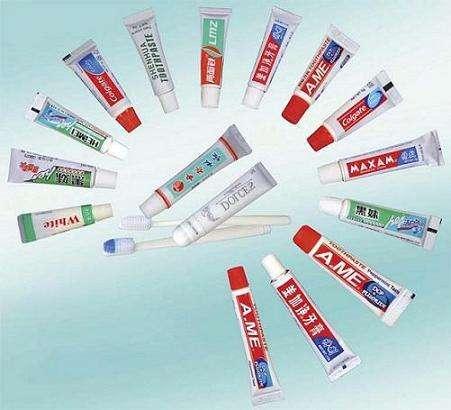 北京通用牙膏加工厂性价比出众 服务为先「山东华素健康护理品供应」