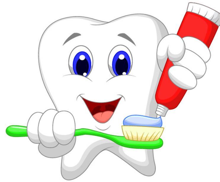 天津通用牙膏加工廠質量放心可靠 貼心服務 山東華素健康護理品供應