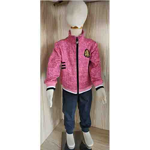 Fujian primary and secondary school uniforms investment promotion agent