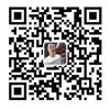 云南金诺达管业有限公司