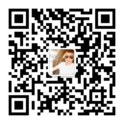 阜阳市鑫跃机械吊装工程有限公司