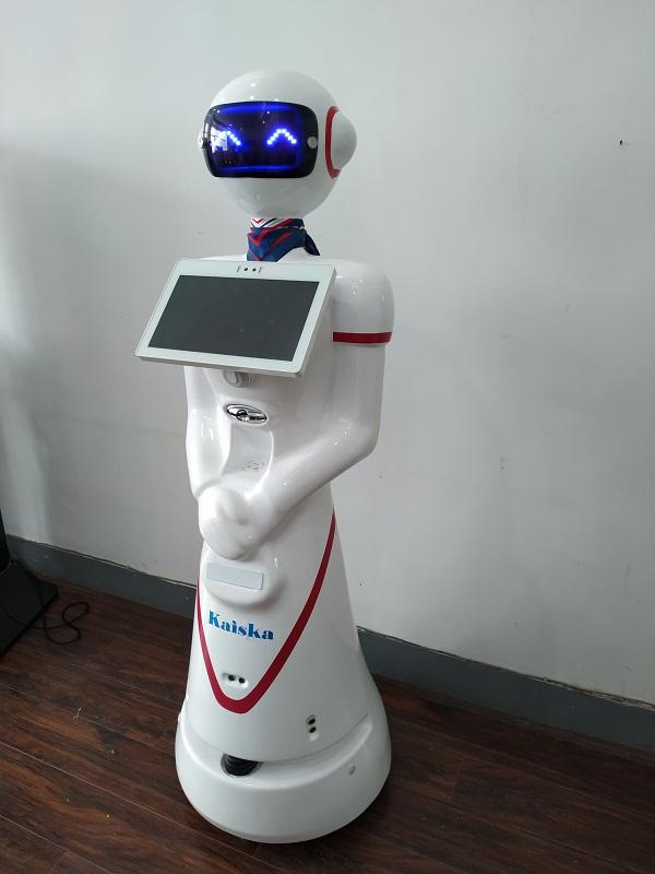 浙江机器人厂商,机器人