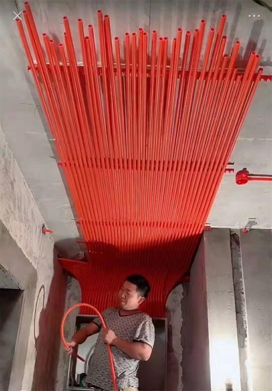西宁城北专业水电改造在哪儿找 推荐咨询 西宁市城中区和坪装饰供应