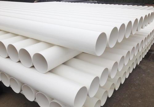 云南PVC管材 服務至上 云南金諾達管業供應