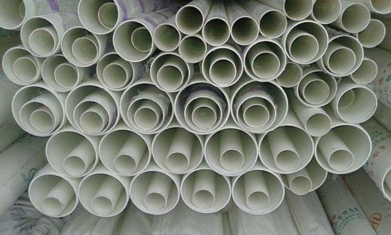 西雙版納PVC管銷售廠家 貼心服務 云南金諾達管業供應