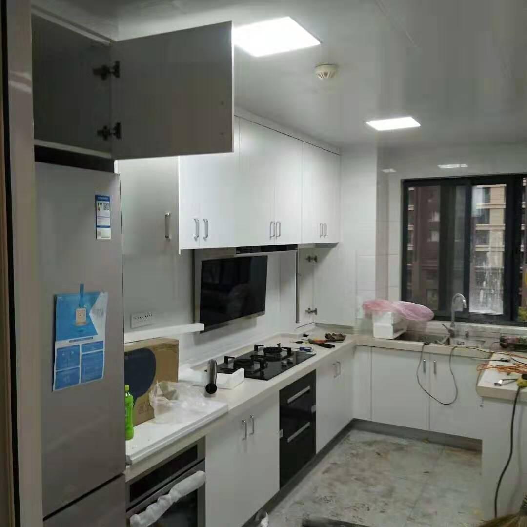 西寧市水電改造需要多少錢 推薦咨詢 西寧市城中區和坪裝飾供應
