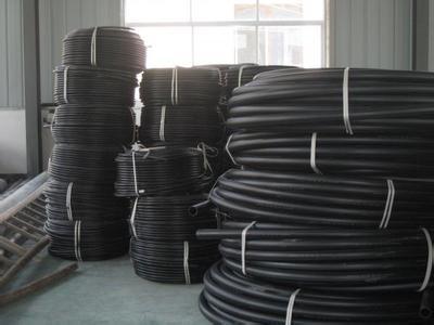 云南PE管材厂家 来电咨询 云南金诺达管业供应