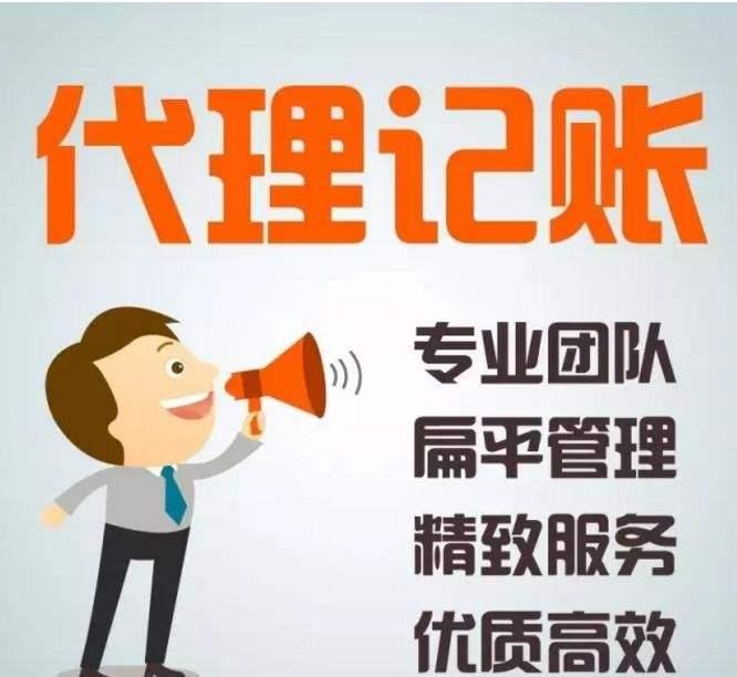 开福区快速代理记账省钱 真诚推荐 长沙安财会计服务供应
