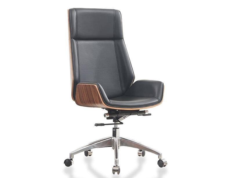 广州时尚办公椅,办公椅