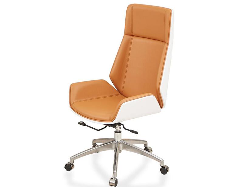 广州时尚烤漆办公椅 值得信赖「杭州黎格办公家具供应」