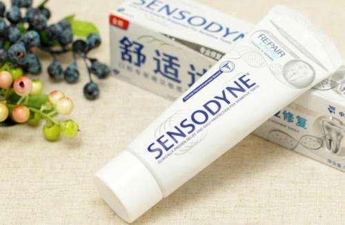北京優質益生菌牙膏歡迎來電 創新服務 山東華素健康護理品供應