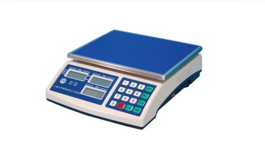 金华优良电子桌秤销售厂家 客户至上「苏州梅赛奥电子科技供应」
