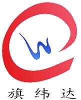广西南宁旗纬达实验设备有限公司