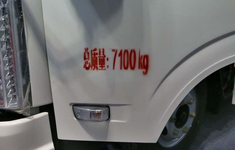 东风特汽新能源哪里有售,东风特汽新能源