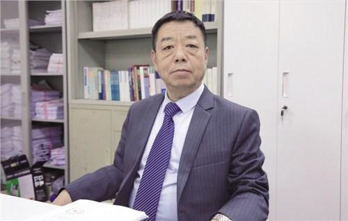 崇明县优质合同 来电咨询「上海智坚律师事务所供应」