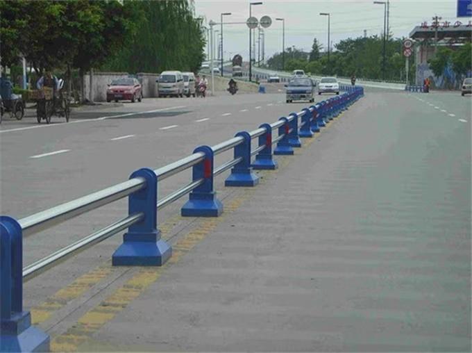 太和道路护栏需要多少钱,道路护栏