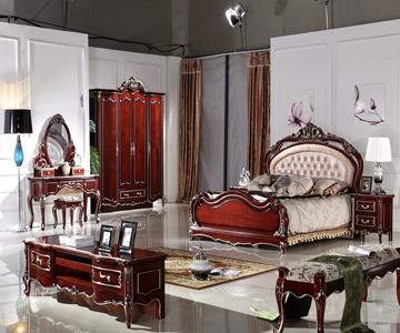 上海优质别墅家具高性价比的选择,别墅家具