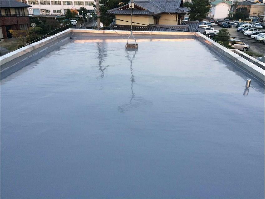 东西湖室内防水补漏性价比高,室内防水补漏