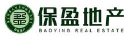保盈(河南省)房地产经纪有限公司