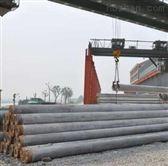武威大型水泥管制品價格 誠信為本「蘭州新區享達水泥管供應」