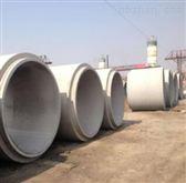 榆中空心排水管材價格,排水管