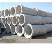 永登排水管機械,排水管