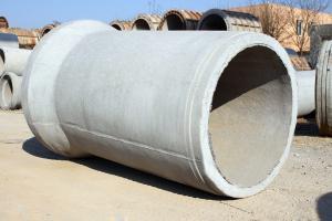 永登附近排水管道施工 服务至上「兰州新区享达水泥管供应」
