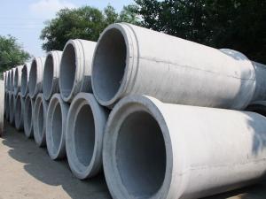 新区下水道排水管沈阳 诚信经营「兰州新区享达水泥管供应」