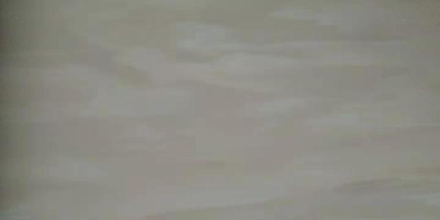 新华区大理石板设计公司电话 诚信互利 沧州市森祺装饰工程供应