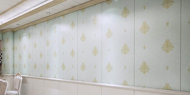 河北集成板家装工程企业哪家好 和谐共赢 沧州市森祺装饰工程供应
